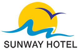 Sunway Hotel Marmaris Turkey